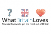 whatbritainloves-logo1