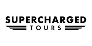 supercharged+tours1
