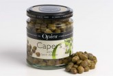 Opies Capers