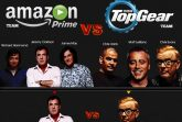 top-gear-vs-amazon-prime