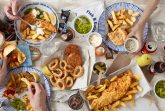 hh-2016-Fish+Chips---Full-Hands