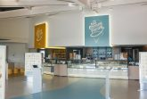 the-worlds-largest-ice-cream-shop